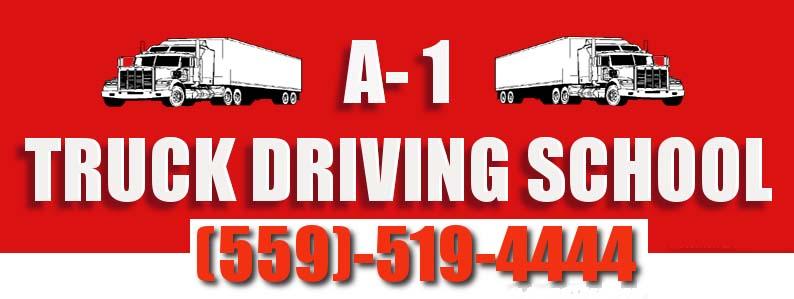 A1 truck driving punjabi school