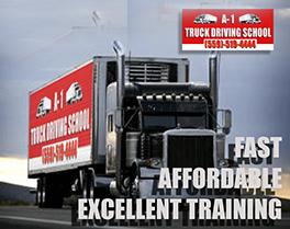 Fast Training Banner